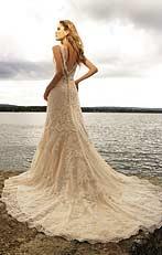 Свадебный гламур (Адлер) - Выбирай ру - Сочи